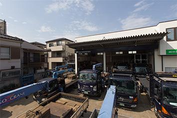 倉庫保管サービス01